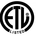 ETL-Listed-Electrical-Testing-Laboratories